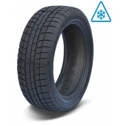 Globgum 185/60R14 Snow Speed