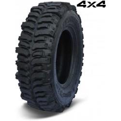 Globgum 265/75R16 Anaconda