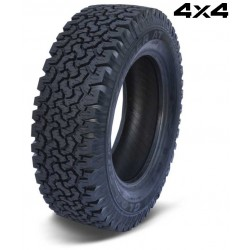 Globgum 245/70R16 CTRAX AT