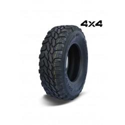 Globgum 235/65R17 Mud Terrain
