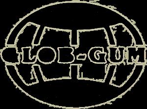 logo naszej marki opon