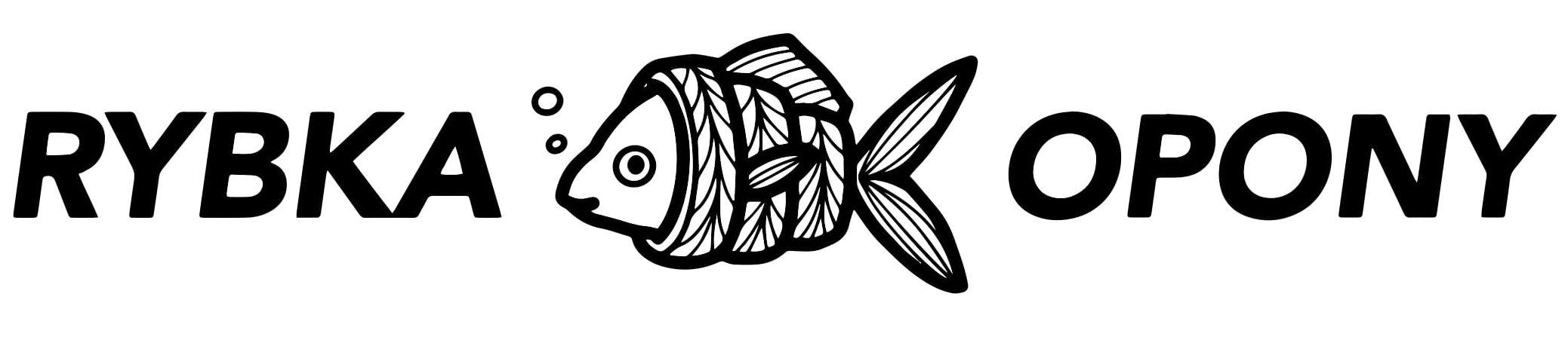 Rybka Opony
